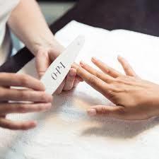 manucure beauté des mains saint malo